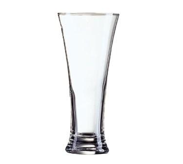 Martiques 12 Oz. Pilsner Glass - 7-1/4