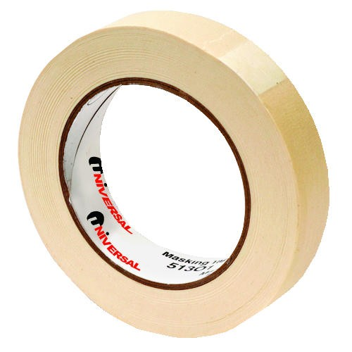 Masking Tape- 36 Yards