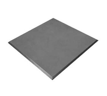 "Franklin Machine Products  280-1391 Mat, Floor (3""x 5"", Superfoam)"