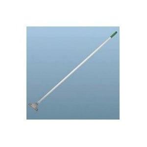 Mdsc Blades (1 Tube = 10Blades)