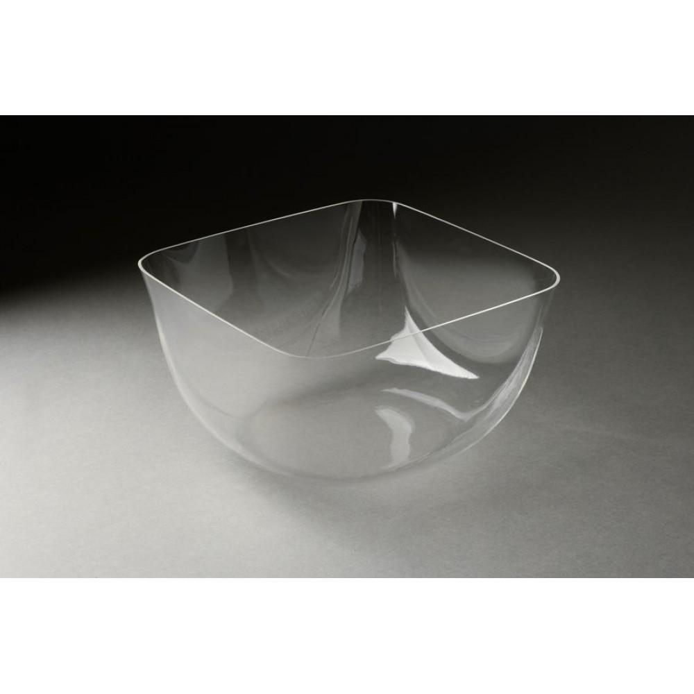 Rosseto MIB1470 Medium Clear Ice Bowl For Mod. Pod