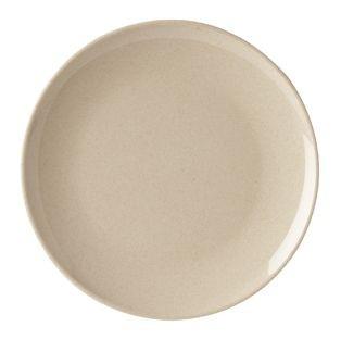 """G.E.T. Enterprises BAM-12075 BambooMel 10-1/2"""" Plate"""