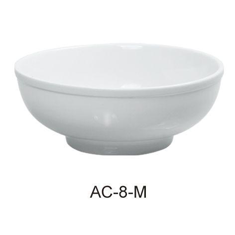 Yanco AC-8-M Abco Menudo Bowl 48 oz.