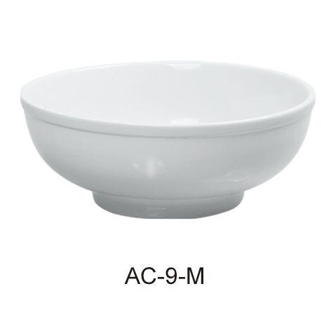 Yanco AC-9-M Abco Menudo Bowl 60 oz.