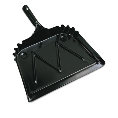 Metal Dust Pan, 12