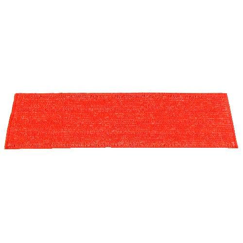 Microfiber Wet Pad, 18