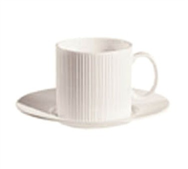 Cardinal S0528 Chef & Sommelier Ginseng 8 oz. Coffee/Tea Cup