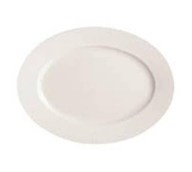 Mikasa Ginseng Spirit Oval Platter - 11