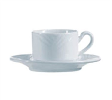Mikasa Grandes Tables Horizon 4 Oz. A.D. Cup - 2