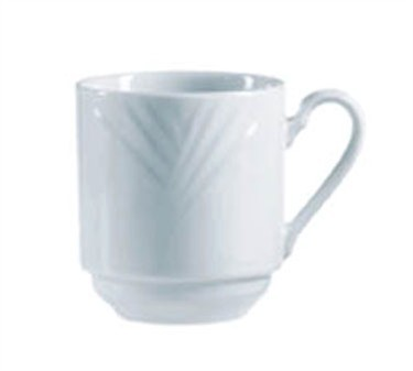 Mikasa Grandes Tables Horizon 10 Oz. Coffee Mug - 3-1/2