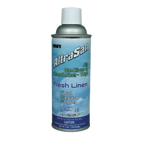 Misty Altrasan Air Sanitizer Fogger