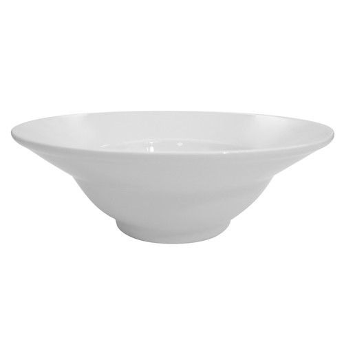 CAC China MXB-15 Salad Mix Bowl 98 oz.