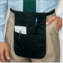 Henry Segal MP Money Pouch