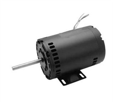 Franklin Machine Products  170-1129 Motor (115/208-240V, 1/3Hp, 1Ph)
