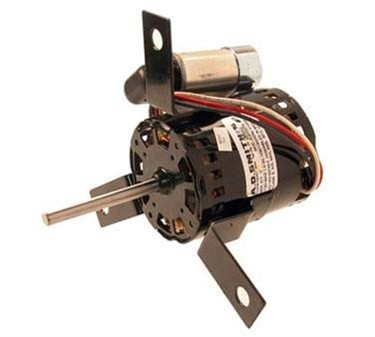 Franklin Machine Products  118-1059 Motor (115V, 1/12 Hp )