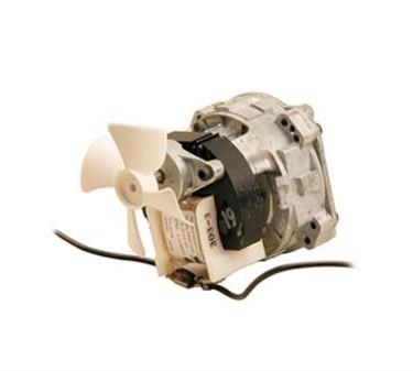 Motor (208-240V )