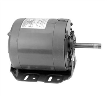 Franklin Machine Products  187-1084 Motor (Assy)