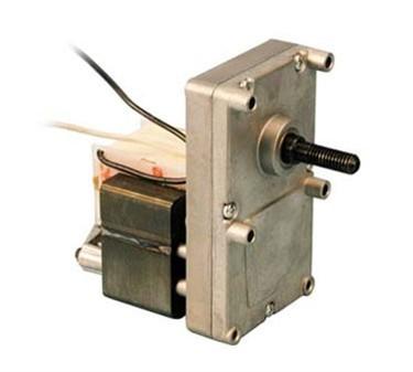 Franklin Machine Products  168-1321 Motor, Basket Lift (120V )