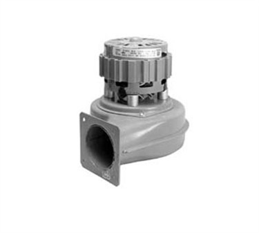Franklin Machine Products  167-1006 Motor, Blower (Assy, 120V )