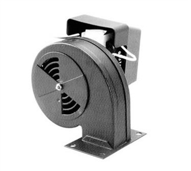 Franklin Machine Products  168-1312 Motor, Blower (Left Side )