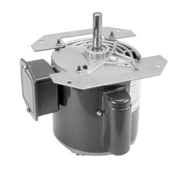 Franklin Machine Products  228-1208 Motor, Blower(115/208-230, 1Sp)