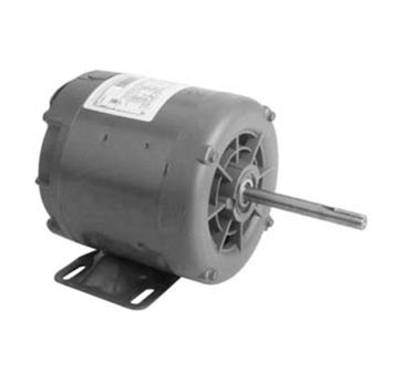 Franklin Machine Products  187-1127 Motor, Blower