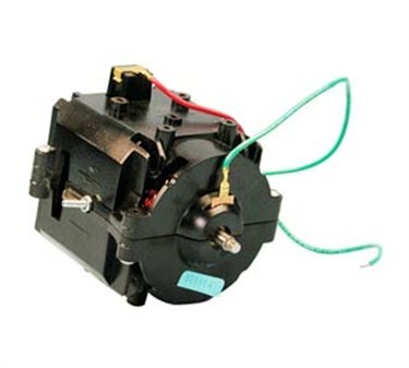 Franklin Machine Products  176-1422 Motor, Clamshell (120V)