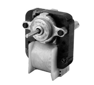 Franklin Machine Products  254-1002 Motor, Condnsr/Evap Fan (120V)