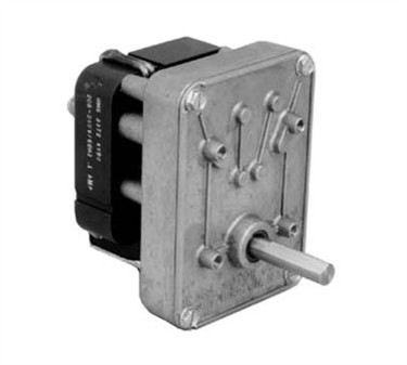 Franklin Machine Products  244-1007 Motor, Drive (120V)