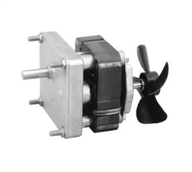 Franklin Machine Products  218-1247 Motor, Drive (120V, Ccw, Rt)