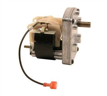 Franklin Machine Products  171-1133 Motor, Drive (Assembly )