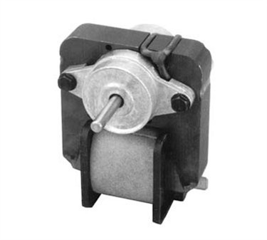 Franklin Machine Products  237-1143 Motor, Evap Fan (115V)