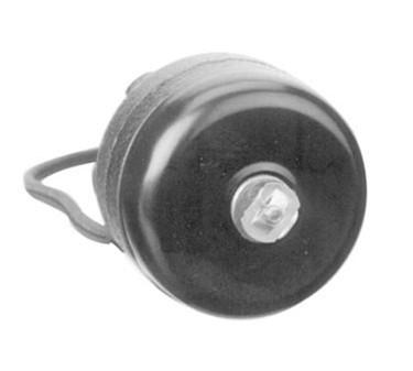 Franklin Machine Products  148-1022 Motor, Evaporator Fan (115V )