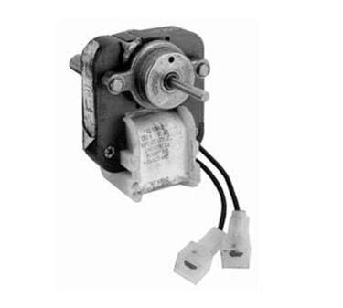 Franklin Machine Products  235-1011 Motor, Evaporator Fan (115V)