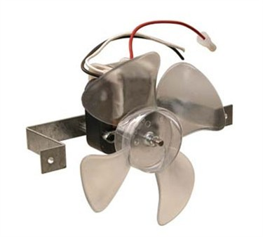 Franklin Machine Products  271-1021 Motor, Evaporator Fan (with 6Fan)