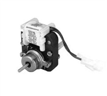 Franklin Machine Products  161-1157 Motor, Evaporatr Fan (Kit, 115V )