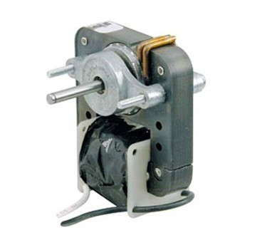 Franklin Machine Products  189-1102 Motor, Fan (120V)