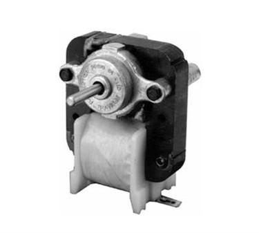 Motor, Fan (120V, Cw, 3/16)