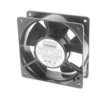 Motor, Fan (208/240V)