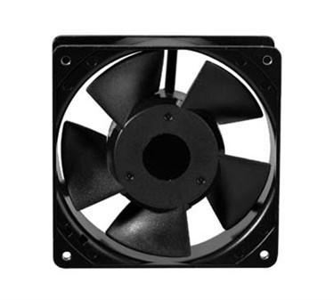 Motor, Fan (230V)