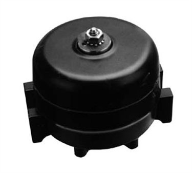 Franklin Machine Products  148-1028 Motor, Fan (Evap/Cond ) (115V, Cw )