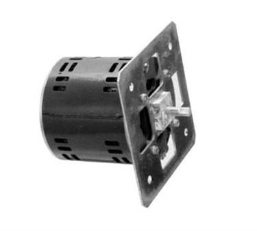Franklin Machine Products  230-1024 Motor, Fan(Hypersteam Steamer)