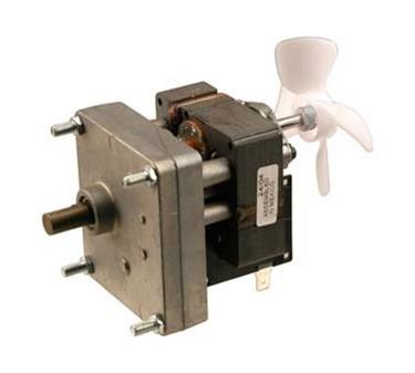 Franklin Machine Products  218-1272 Motor, Gear (120V)