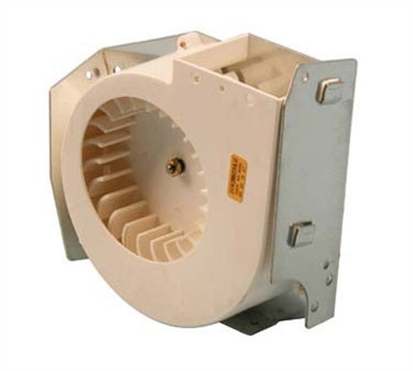 Franklin Machine Products  241-1021 Motor (with Blower Assy, 240V)