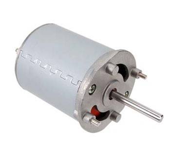 Franklin Machine Products  190-1207 Motor, Whipper (120V)