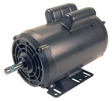 Franklin Machine Products  118-1057 Motor (115/208-230V, 1 Ph, 2.0Hp)