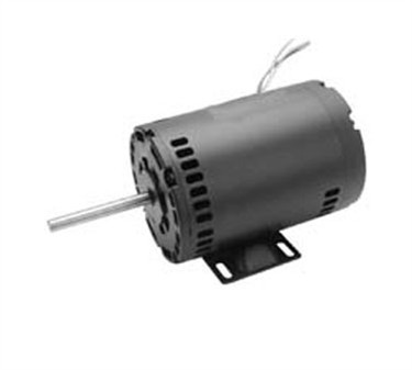 Franklin Machine Products  170-1063 Motor(208/240V, 1/3Hp, 1Ph, 2Spd)