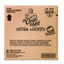 Mr. Clean Magic Eraser, Extra Power