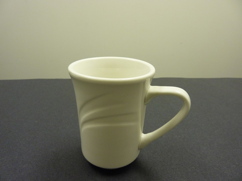 Yanco MM-17 Miami 8 oz. Mug