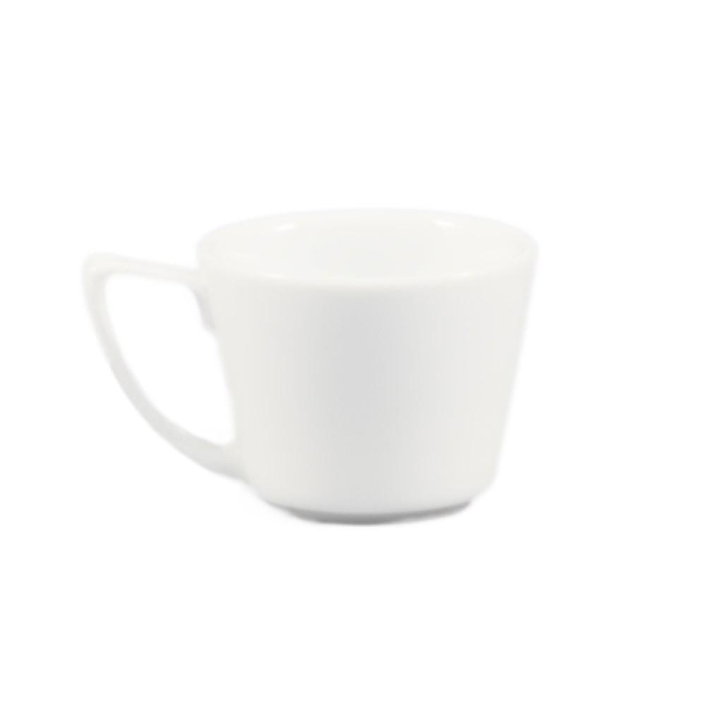 Mug A.D. 2 Oz